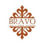 Licor Bravo