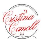 Cristina Camell