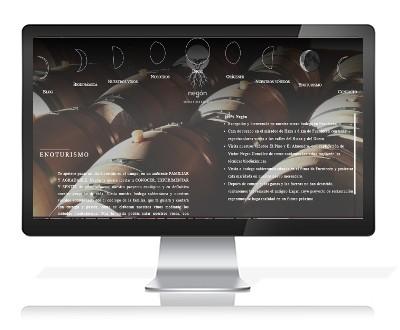 Marketing online y offline, nos dedicamos a la creación de marca basado en neuromarketing y comunicación lógica con el cliente de cada empresa por su target.