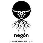 Bodega Negon