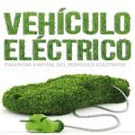 Vehiculo Eléctrico