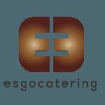 Esgo Catering